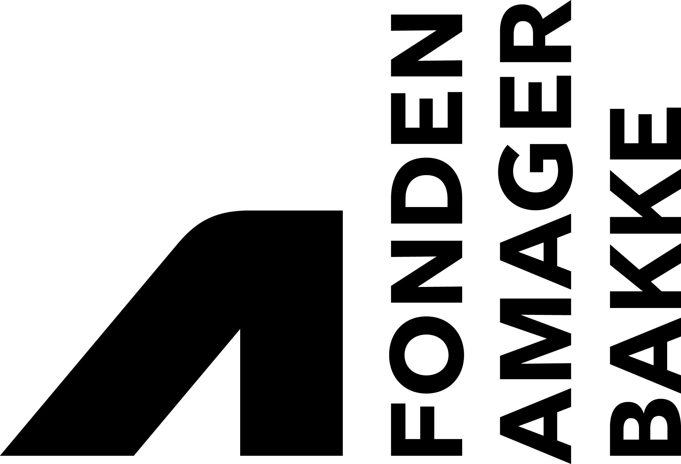 Fonden Amager Bakke